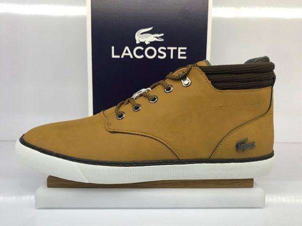f71ed1c98811 Lacoste Esparre Winter – Rennies Shoe Store